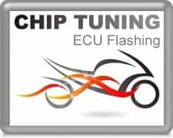 Chiptuning / Flashing