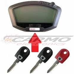 All Products : Carmo Electronics, The place for parts or electronics