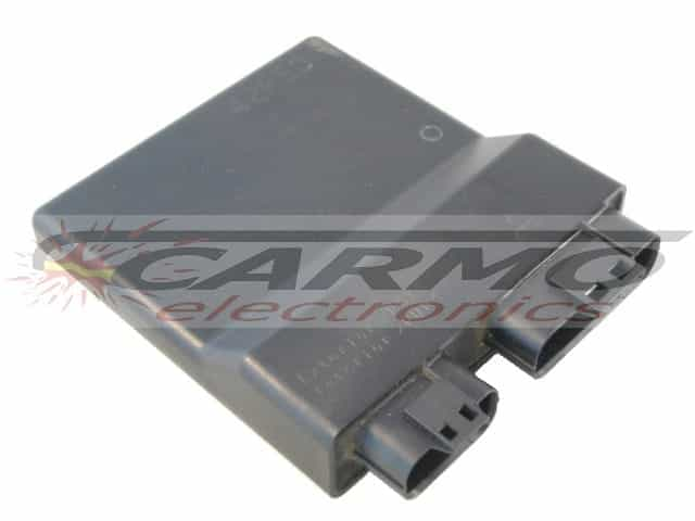 GSX1400 (42F50, MGT075, F8T96172) : Carmo Electronics, The place for