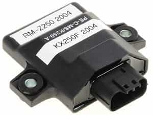 RM-Z250 2004 Replacer