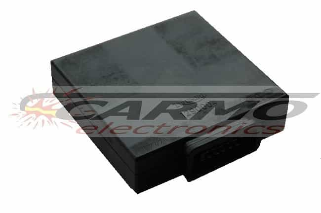 Trident (1290004) : Carmo Electronics, The place for parts or