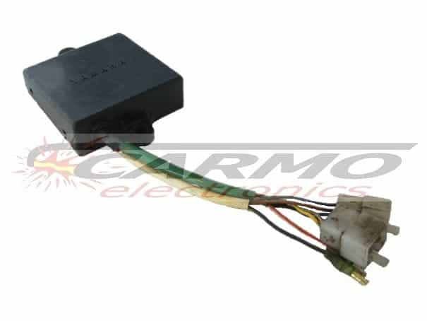 Ypvs Control Unit   Carmo Electronics  The Place For Parts