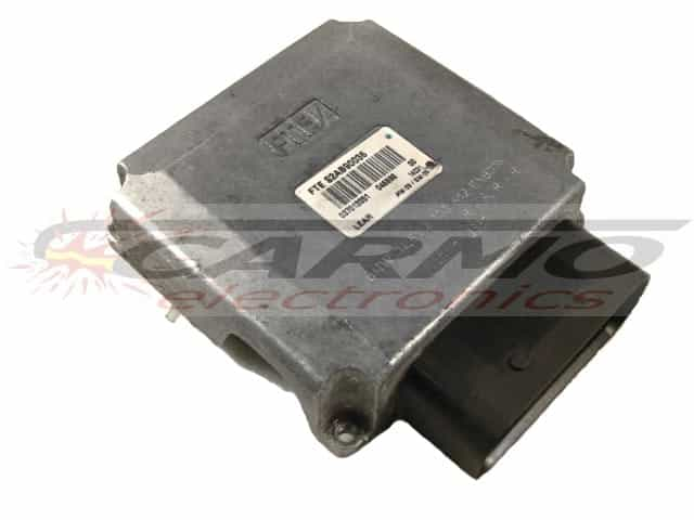 ABS Unit K1200RS (FTE S2AB90038)