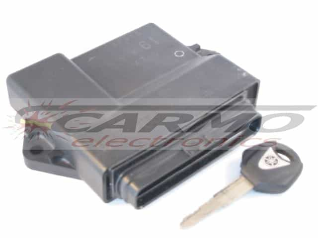 FJR1300 (F8T818, 70 5JW-61, 4910) : Carmo Electronics, The place for