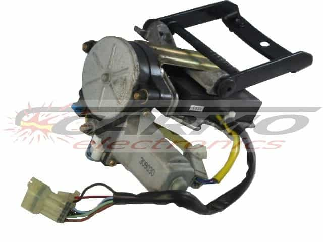 FJR1300 Windshield Motor (3P6-83306-00-00)
