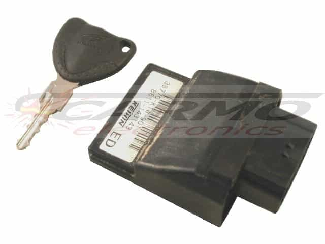 SH300A ECU (38770-KTW-901) : Carmo Electronics, The place for parts