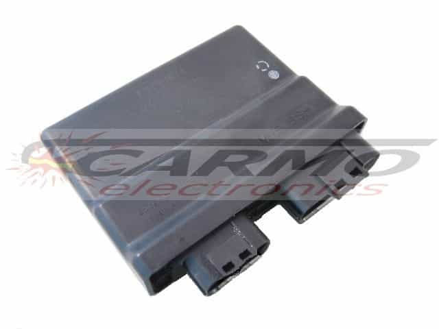 VN900 2007 (21175-0092, 112100-2901) ECU : Carmo Electronics, The