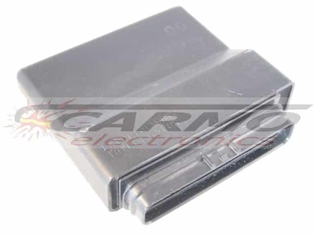 YZF-R1 2004 (F8T82075, FUA0004) : Carmo Electronics, The
